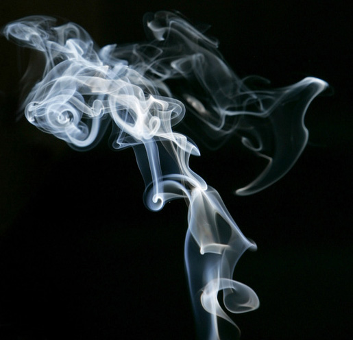 cigarette and smoking good morning Find out how stopping smoking helps your mental health by improving your mood and easing stress and symptoms of anxiety and depression here are 5 ways to boost your chances of stopping smoking for good (nrt) or e-cigarettes see a stop smoking expert.