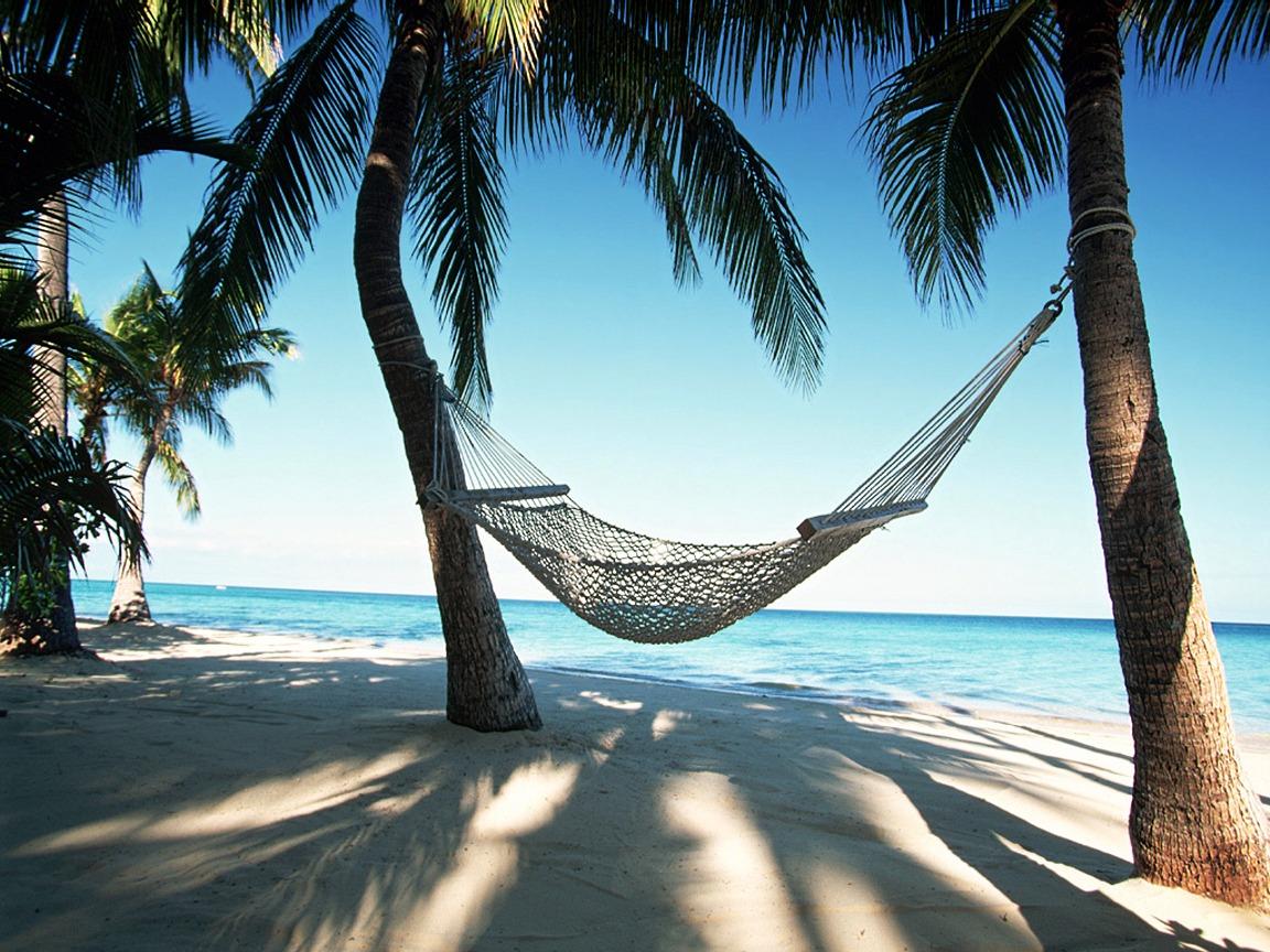 relaxing pictures hammock relaxing pictures hammock   good morning gratitude  rh   goodmorninggratitude