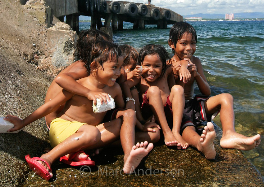 children-philippines-phil-00189