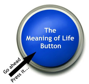 Meaning of Life Button 2