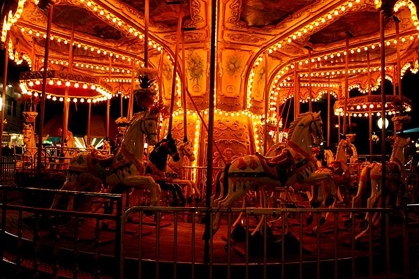 merry-go-round-maria-young