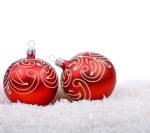 Christmas-Gifts-Christmas-Globes-Fresh-New-Hd-Wallpaper EDIT--