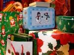 Christmas-Presents-d