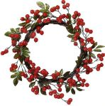 holiday-wreath-762298
