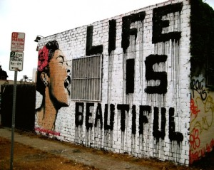 life-is-beautiful1