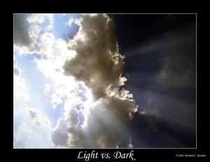Light_vs__Dark_by_environaut