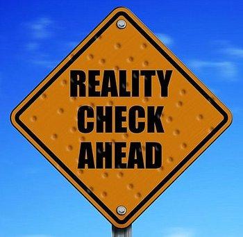 RealityCheck_display_image