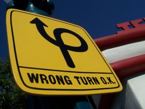 558629_wrong_turn_okay1