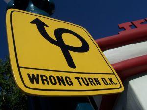 558629_wrong_turn_okay1