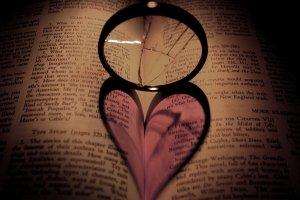 my_lonley_valentines_by_Calisto_Melancton