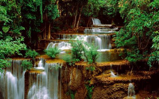 01 Hear Waterfall-Wallpaper-hd-wallpaper-1920x1200-5-50613c7abdce3-2138 - Copy