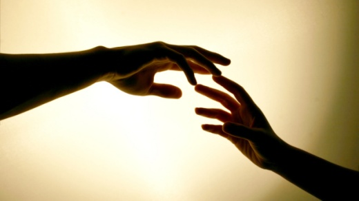 05 two-hands-touching-620x348