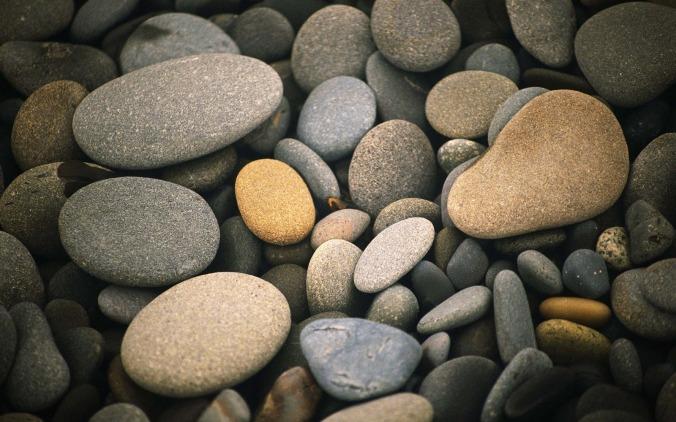 Stones-49630