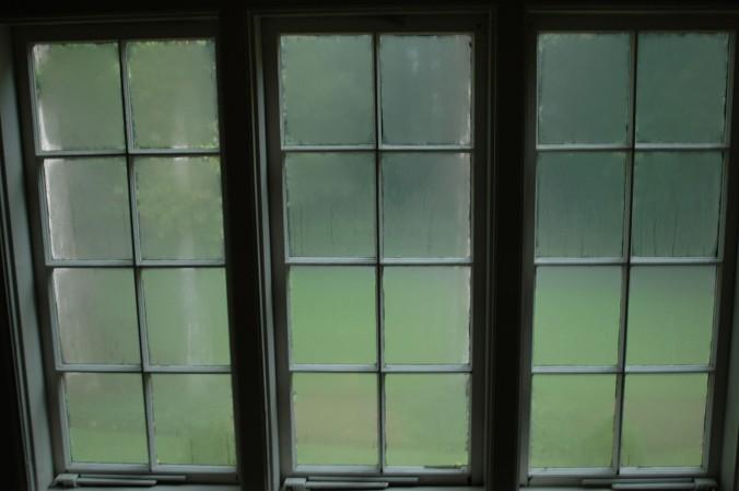window_foggy_by_bigbanglittlestock