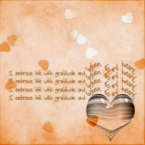embrace_life_with_gratitude_EDIT