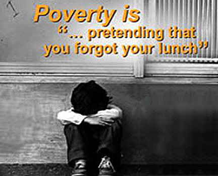 poverty-is-1 filtered