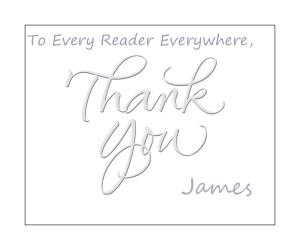 Thank-You-Card GMG EDIT