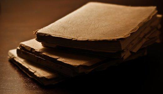 old booksflat,550x550,075,f