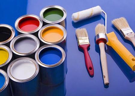 psych-paint