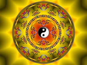 Tibetan%20Yin%20Yang%20Mandala