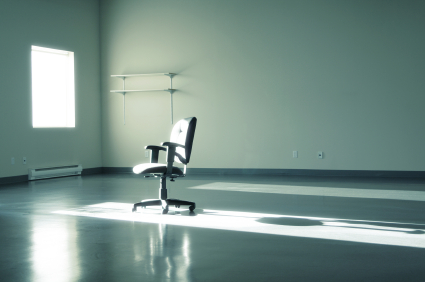 empty-office