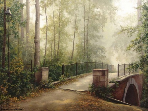 Misty_Morning_Bridge_Wallpaper__yvt2