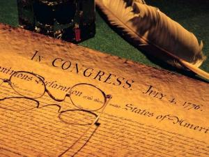 declaration-with-glasses-large