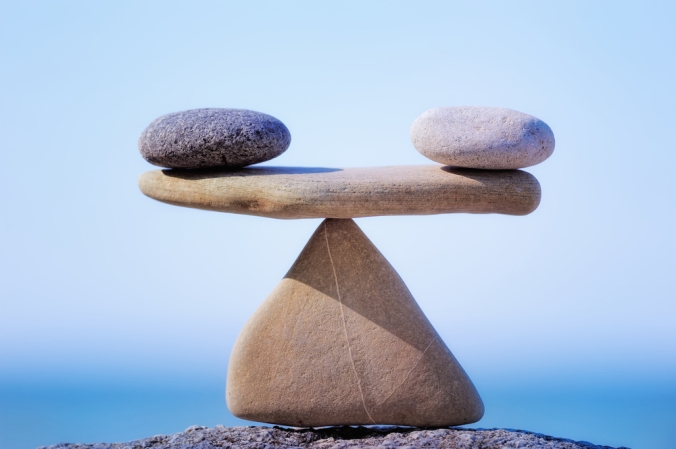 shutterstock_balanced-rocks_41236837