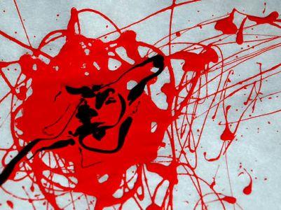 illustrate-anger-1
