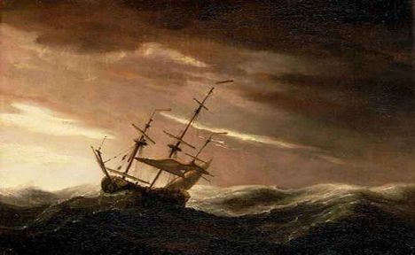 ship_storm SIZED