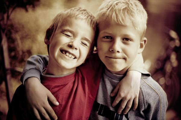friendship-kids