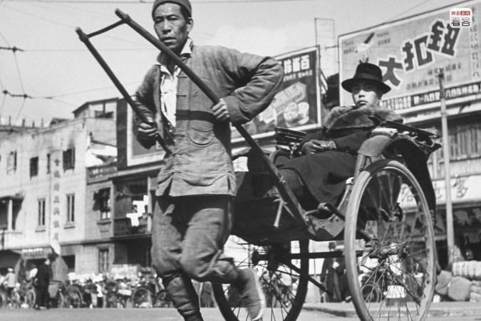 historical-shanghai-photos-early-20th-century-21-1947