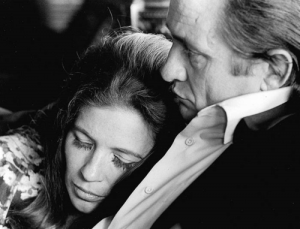 Johnny_Cash_June_Carter_Cash_417688111