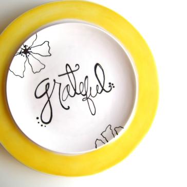 grateful_yellow