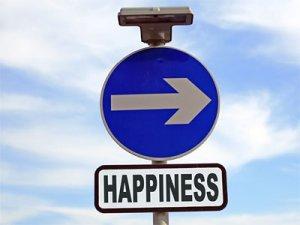 happiness!!!