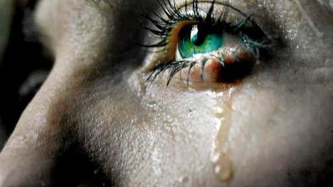 ml_tears_wide3_20130830101005937831-620x349