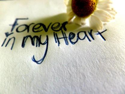 forever-love-to-him-Favim_com-446327