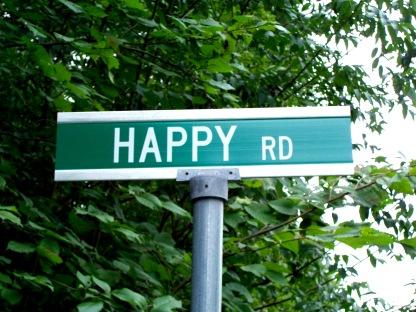 happiness-222
