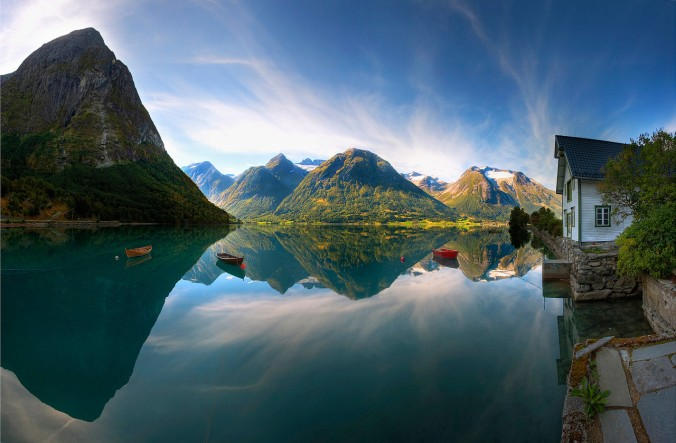 norway-picture1