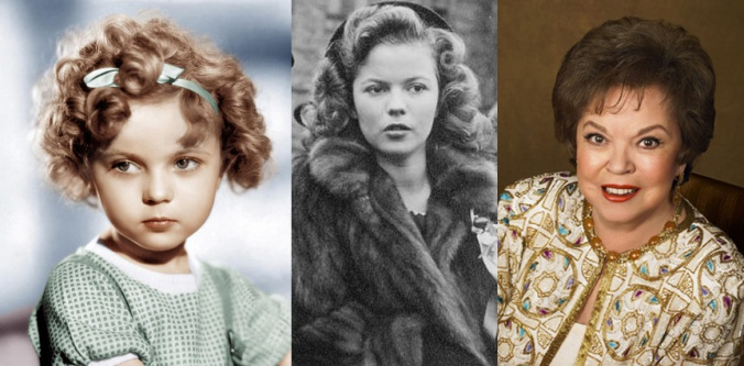 shirley temple montage 02