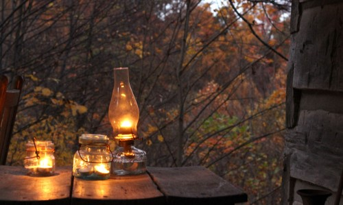lanterns-lit-500x299