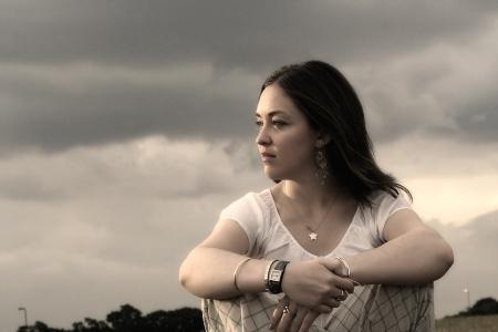 pensive-woman-