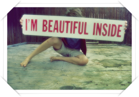 i-am-beautiful-inside
