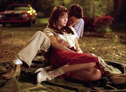 Jamie-Landon-A-Walk-to-Remember-nicholas-sparks-novels-and-movies-11160610-512-372