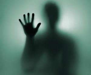male-shadow