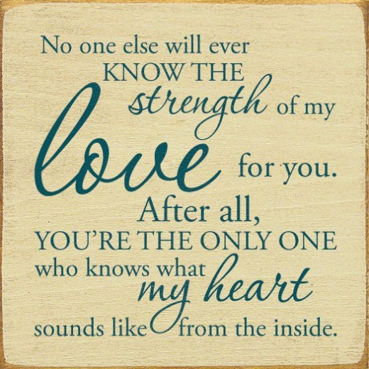 heart-inside