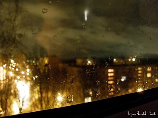 my-window-night-rain-c2fb9be2-177a-40c3-8af6-fb082d1f8731