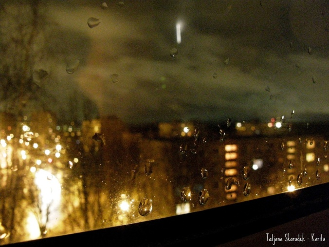my-window-night-rain-c2fb9be2-177a-40c3-8af6-fb082d1f8731