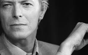 bowie images (1)