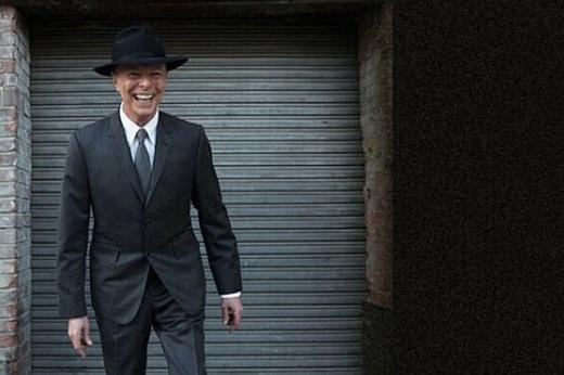 David-Bowie-Last-Photo.jpg